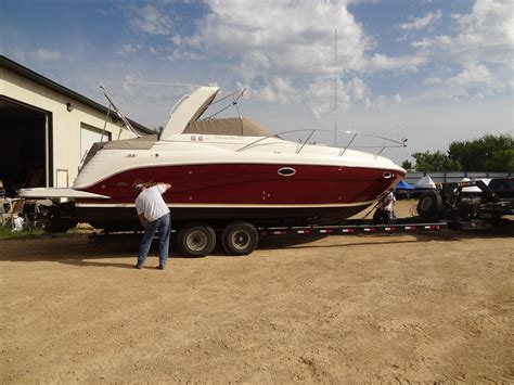 fiberglass boat repair mn fiberglass boat repair gallery home