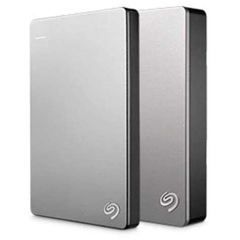 Hardisk Eksternal Mac portable external drives seagate
