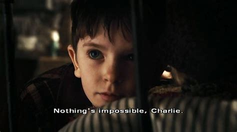 film blue eyes blue eyes charlie film impossible quote image