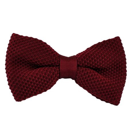 knit bow tie bow ties for ties planet