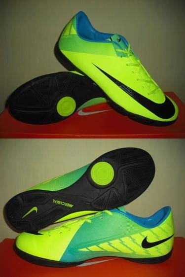 Sepatu Futsal Chelsea chelsea sport uthe sepatu futsal nike mercurial adidas replica 2012