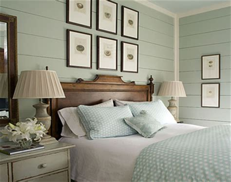 morrone interiors move over white walls colored stripes shiplap bedroom with accent wall designs