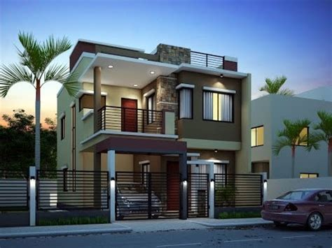 exterior home design help house design exterior intended for your house house