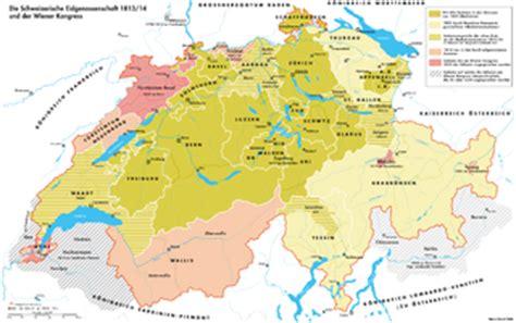 wann wurde österreich zur republik wo wurde die schweiz gegr 252 ndet jenk