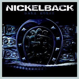 nickelback best best 20 nickelback lyrics ideas on nickelback