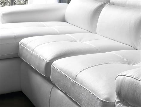 Italian Leather Corner Sofas Miro Italian Leather Right Corner Sofa Miro 2231 2693 281x174cm