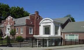 elm draught house millbury property management millbury ma millbury ma real estate s r properties
