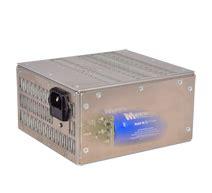 ultracapacitor power supply atx upsu atx ups with supercapacitors ultracapacitors maintenance free ups