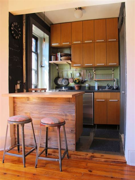 Remodelista Kitchen Cabinets Vote For Wendy Andringa For Best Reader Submitted Kitchen