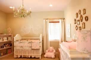 nursery ideas romantic classical nursery