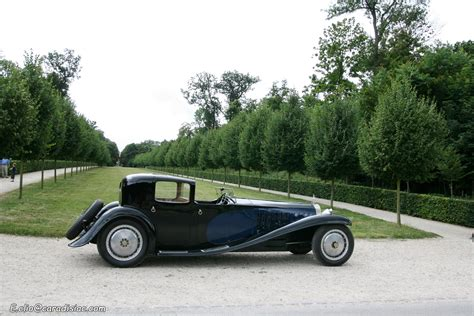 bugatti royale bugatti royale related images start 300 weili automotive