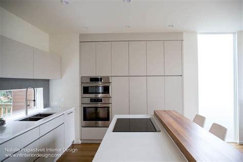 kitchen design calgary kitchen design calgary luxury kitchens bathrooms calgary