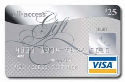 Visa Gift Card 25 - tip of the week win a 25 00 visa gift card kel s cafe of all things food