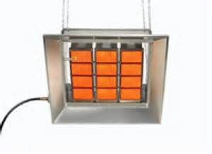 ceramic heaters sunstar starglo sg series infrared