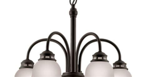 What Size Light Fixture Turn A Standard Light Fixture Into A Chandelier Hometalk