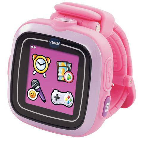 D Pink Smartwatch Pink Murah kidizoom smartwatch pink