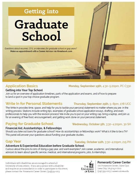 Https Biz Colostate Edu Academics Graduate Programs Mba Mba Howtoapply by Discover Expert Tips For Applying To Graduate School