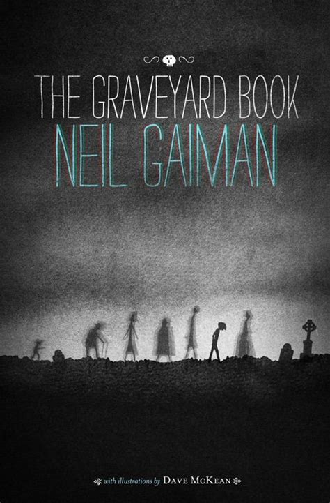 the graveyard book the graveyard book books worth reading