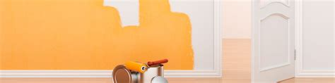 painting companies in orlando local orlando painting contractors house painters a painter s touch