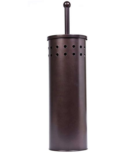 taymor bathroom taymor toilet plunger oil rubbed bronze in toilet plungers and brushes