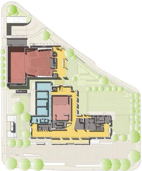 revit learning club for monday january 24 2011 a tiny house and its presentation revit learning club for monday january 10 2011 area