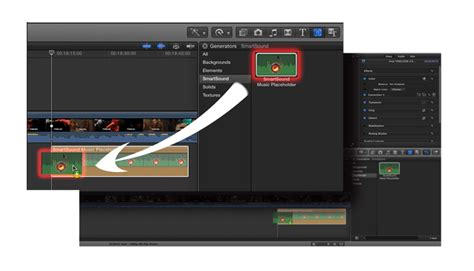 Final Cut Pro For Windows 7 Free Download | final cut pro 6 free download for windows 7 forumsdagor
