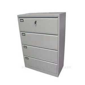 4 Drawer Lateral File Cabinet Used 4 Drawer Lateral File Cabinet Jf Lc004 In Reunion Buy 4 Drawer Lateral File Cabinet Lateral