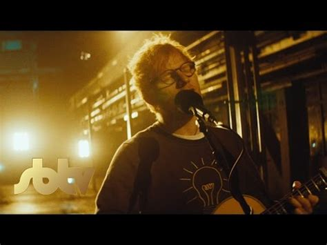 ed sheeran perfect extended ed sheeran eraser extended f64 version tekst