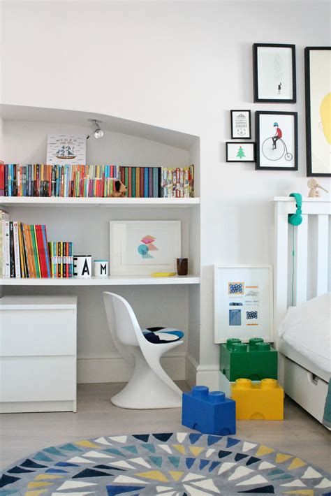 L For Boys Room by Littlebigbell Boys Room Ideas Archives Workspace