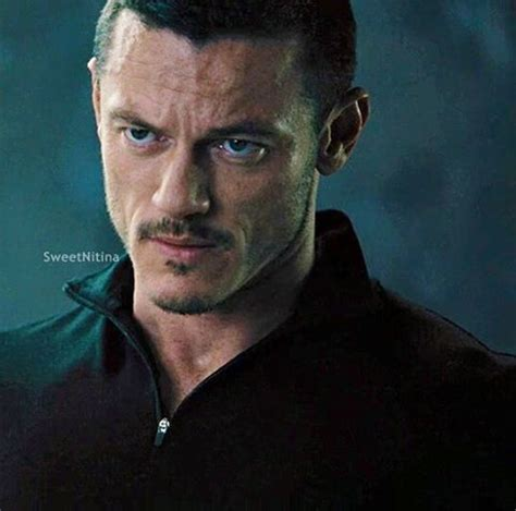 fast and furious 8 luke evans 25 best ideas about actrice fast and furious on pinterest
