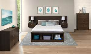 floating king size headboard floating headboard modern headboards vancouver by
