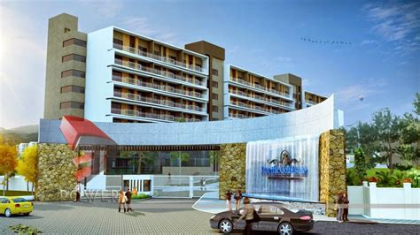 3d building design 3d animation 3d rendering 3d walkthrough 3d interior