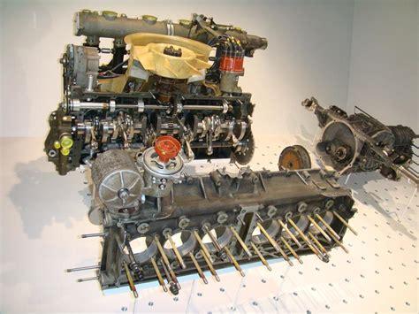 porsche 917 engine porsche 917 road cars