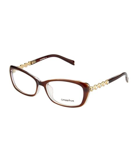 designer lightweight eyeglasses buy designer lightweight