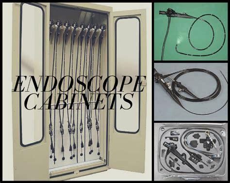 endoscope drying storage cabinet endoscope storage guidelines best storage design 2017
