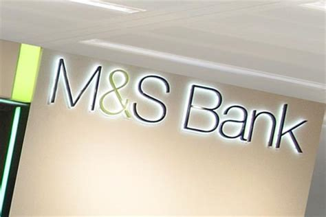 marks and spencer bank m s bank to charge up to 163 20 per month for current
