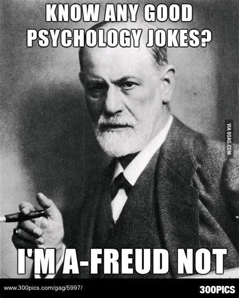 Psychology Memes - psychology memes www imgkid com the image kid has it