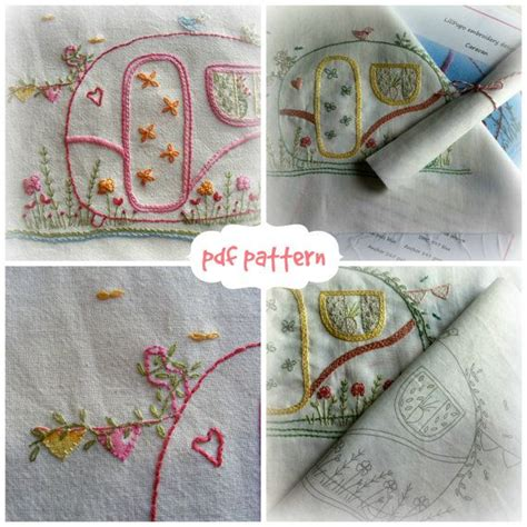 doodle stitching free pattern 17 best images about doodle stitching on