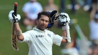 Sachin tendulkar india s 1983 world cup win changed my life