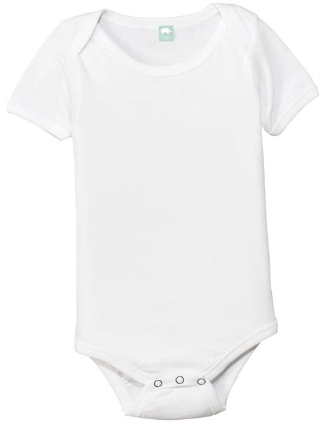 wholesale blank baby onesies white onesie clipart cliparthut free clipart