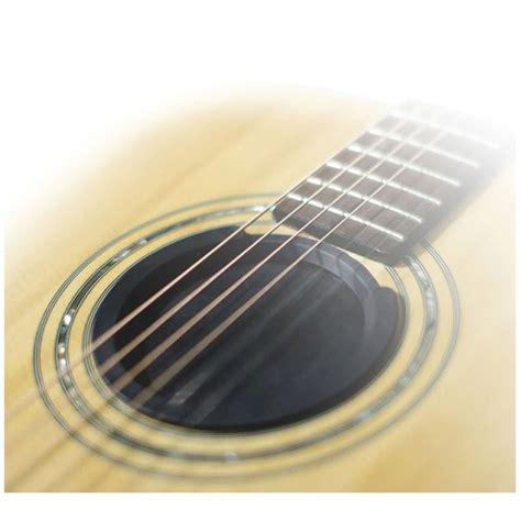 Gitar Block acoustic guitar sound block