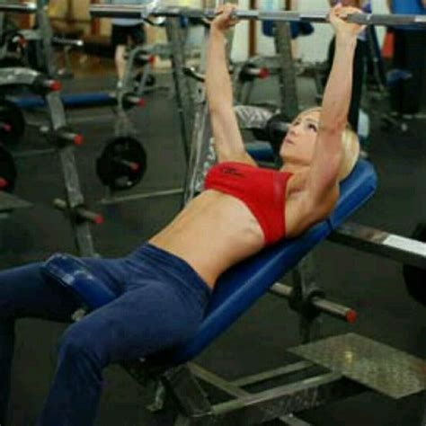 how to do bench press exercise incline bench press exercise how to workout trainer by skimble