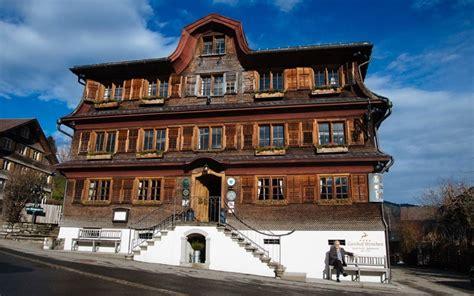 best hotel in austria best hotels in vorarlberg telegraph travel
