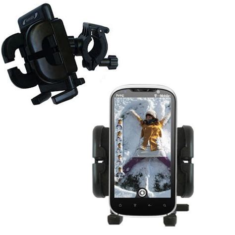 htc amaze 4g charger gomadic clean and waterproof protective