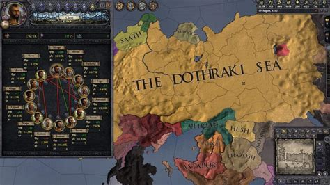 best mod for game of thrones crusader kings 2 agot mod thrones amino