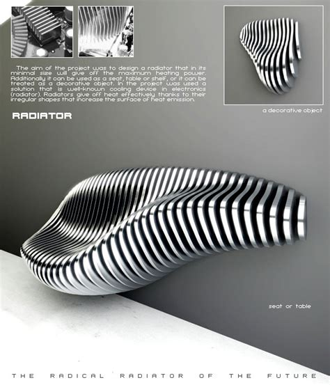 decorative radiators cool decorative radiator designs