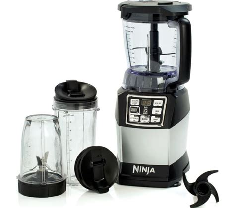 Blender Mini Portable buy nutri compact system bl490uk blender
