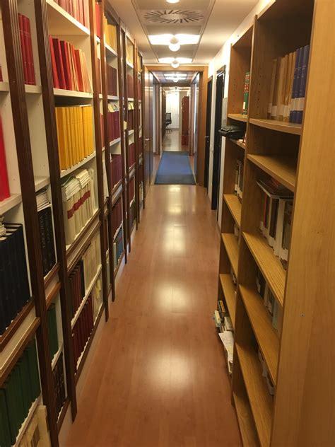 ufficio stragiudiziale avvocati studio legale dimarco and partners avvocato a