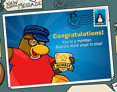Club Penguin Gift Card - saraapril in club penguin card activation in club penguin