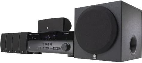 sounding home theater systems   high